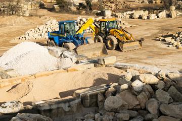 Mavro Bio : nettoyer un chantier à Le Bouscat