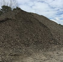 Mavro Bio vente de matériaux de chantier à Bordeaux