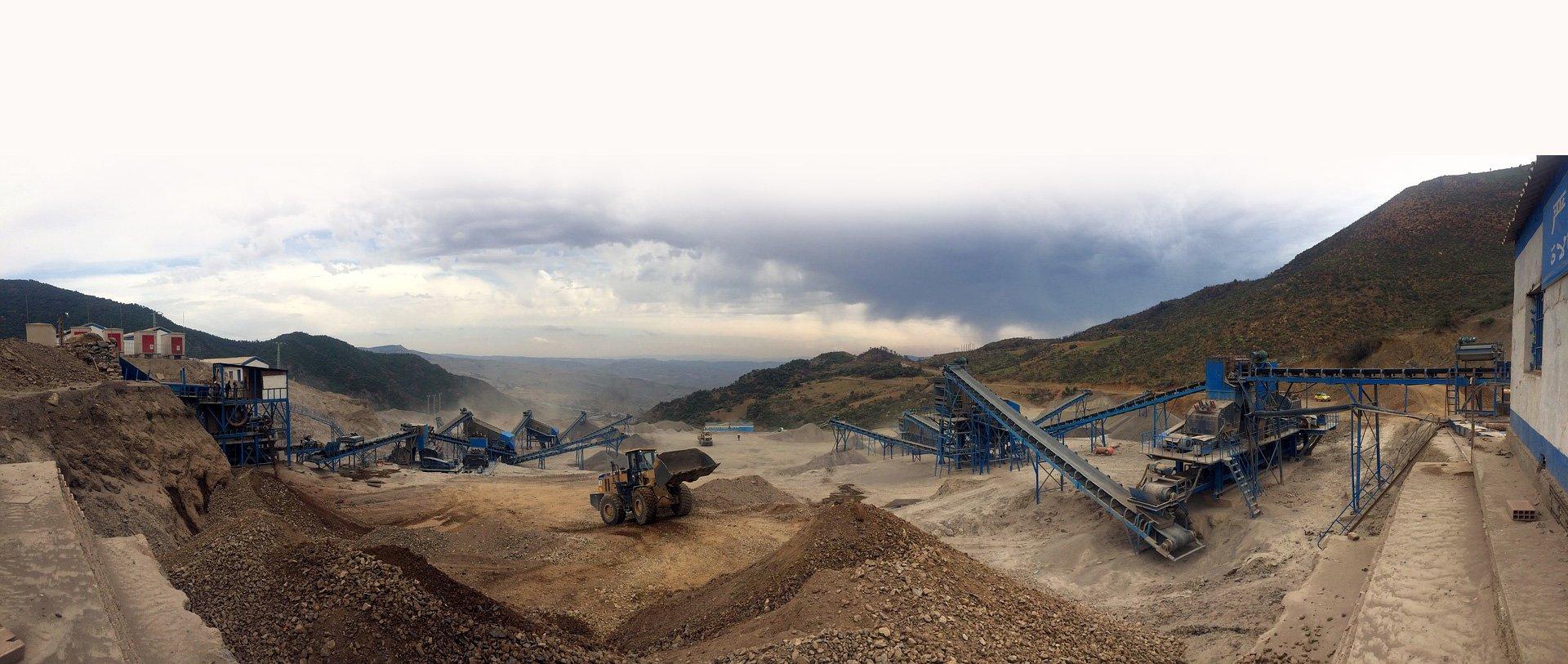 Mavro bio Vente de matériaux <span>de chantier</span> Bordeaux